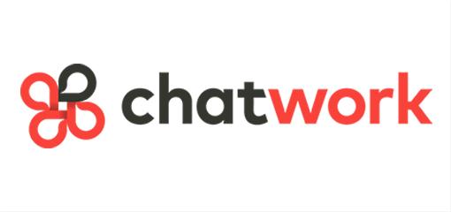Logo 01 chatwork