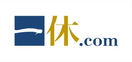Logo 05 ikkyu