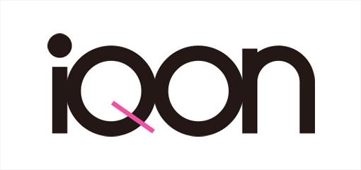 Logo 06 iqon