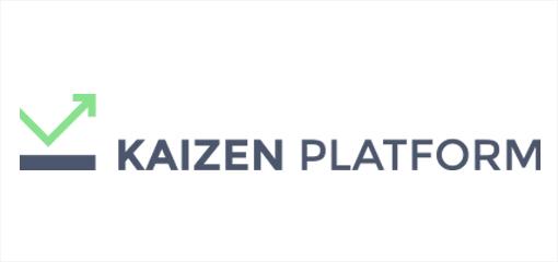 Logo 07 kaizen
