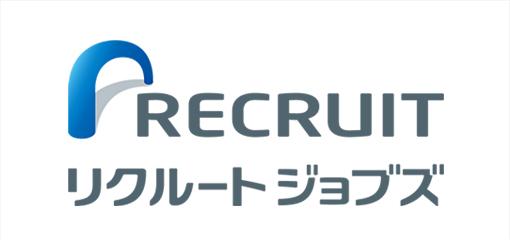 Logo 11 recruitjobs