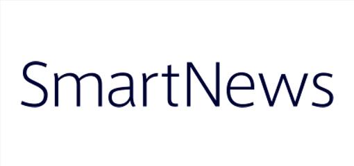 Logo 12 smartnews