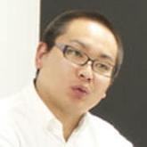 Face icon1
