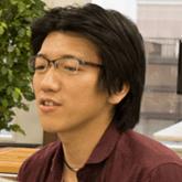 Face icon4