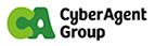 CyberAgentGroup